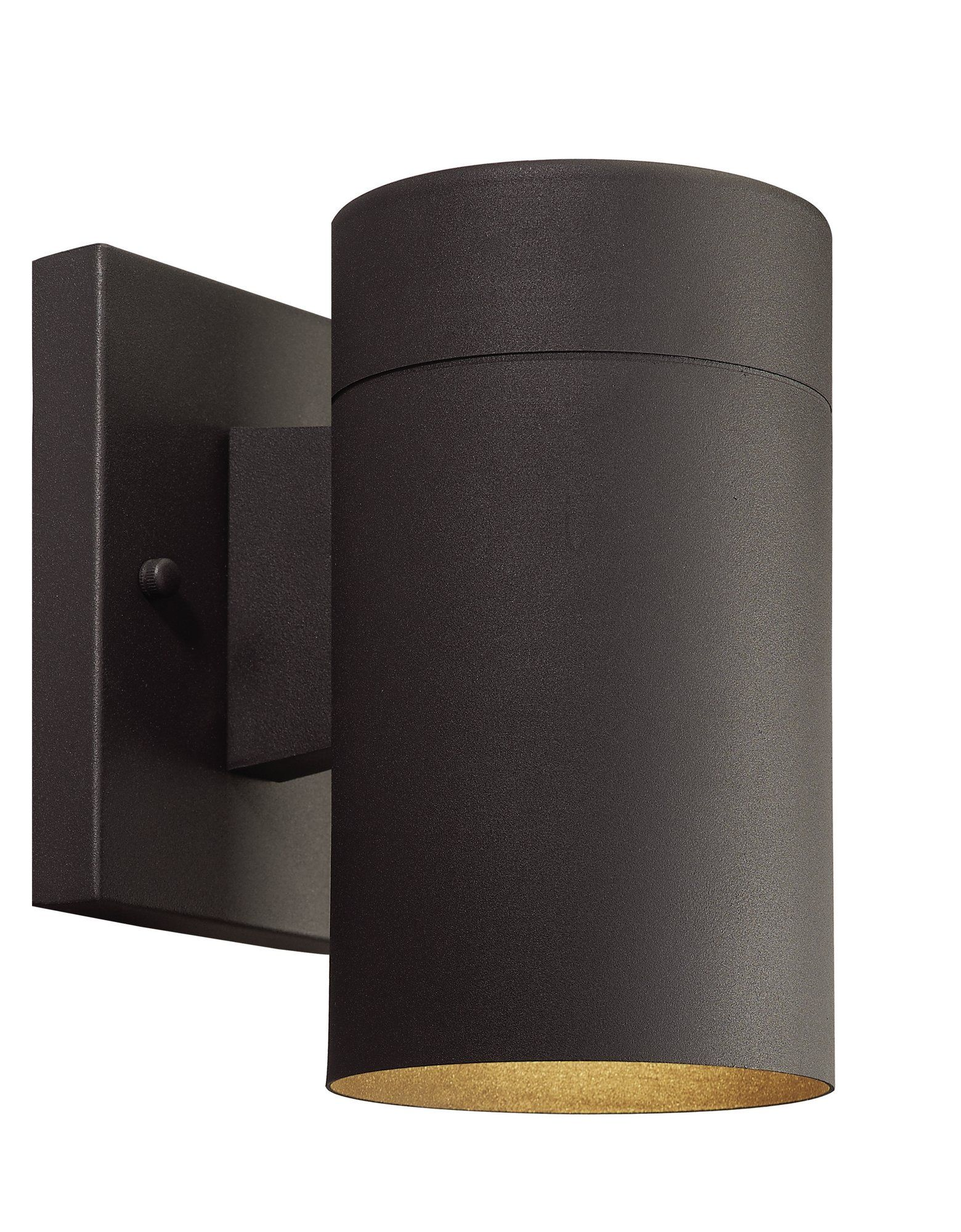 Tergel light outdoor sconce products pinterest products
