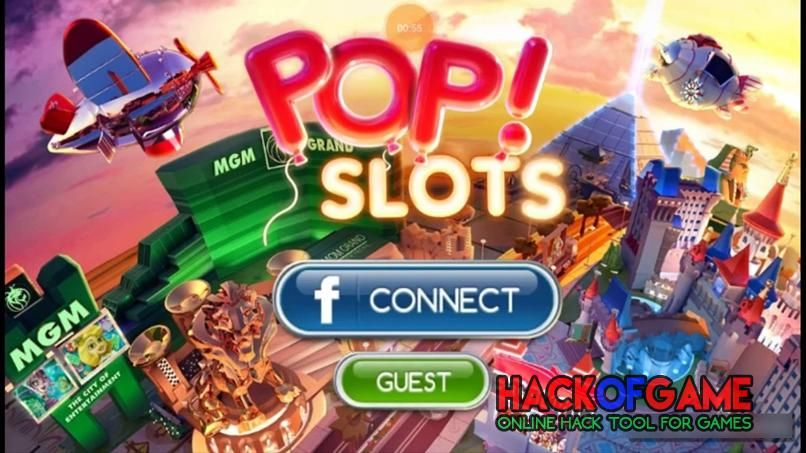 three rivers casino florence oregon Slot Machine