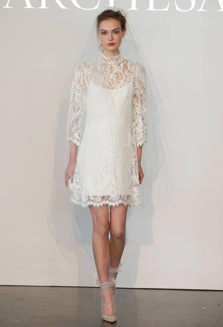 Marchesa 2017 Spring Wedding Dresses Click For More Bridal Weddingdress