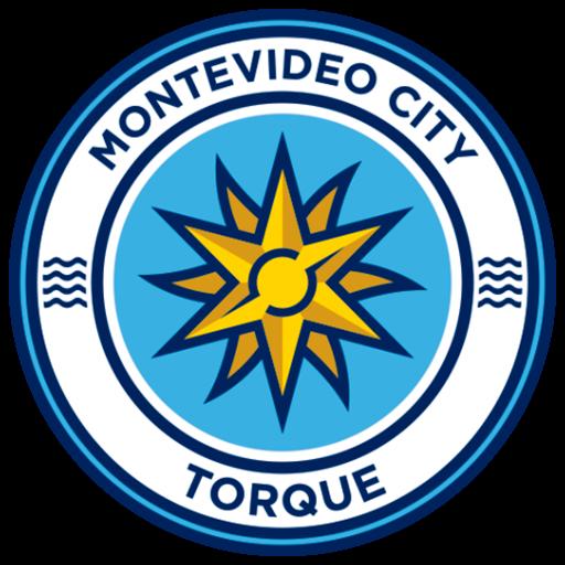 Pin em Futebol Uruguaio