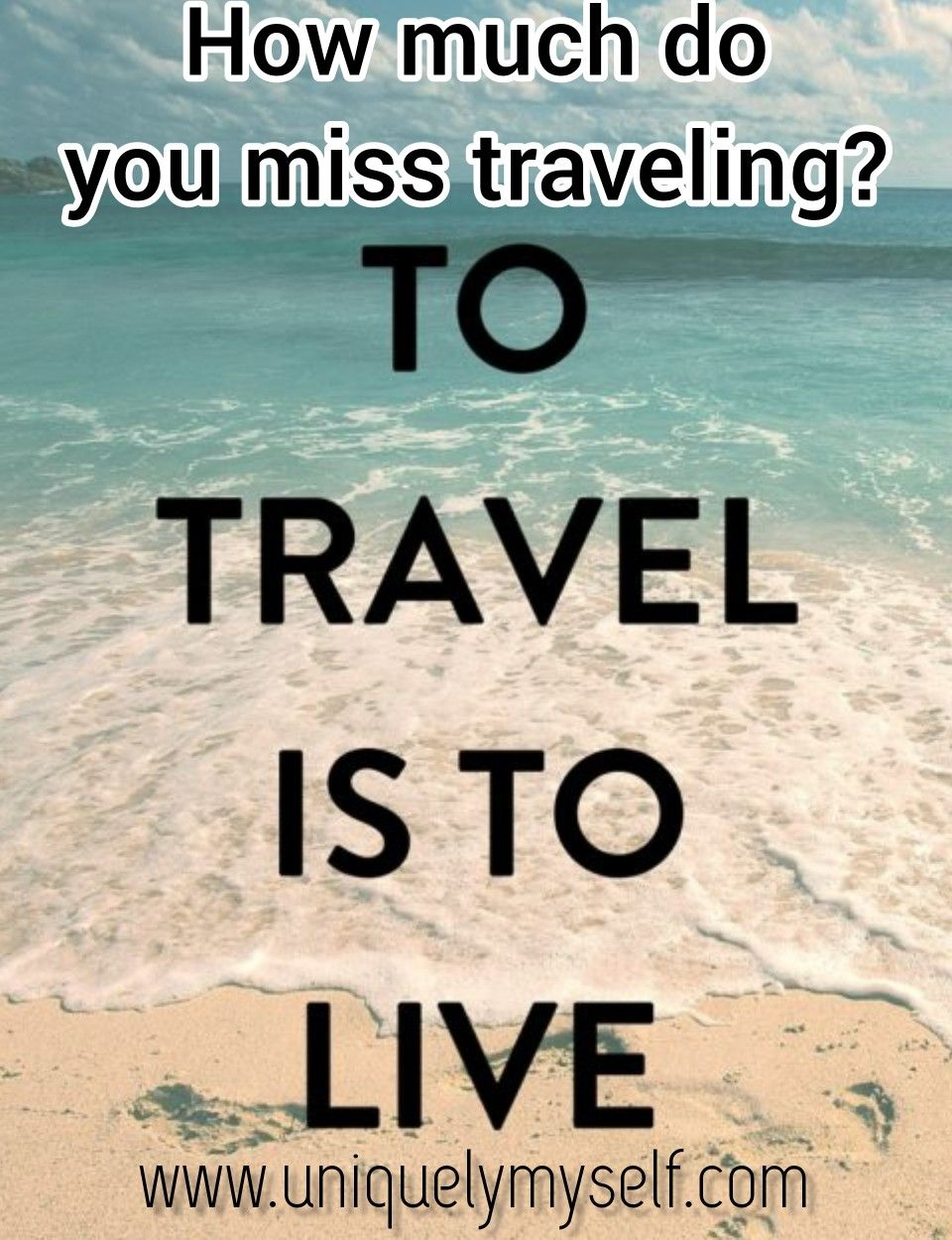 To Travel Is To Live Visit Philippines Boracay Island Travel Around The World