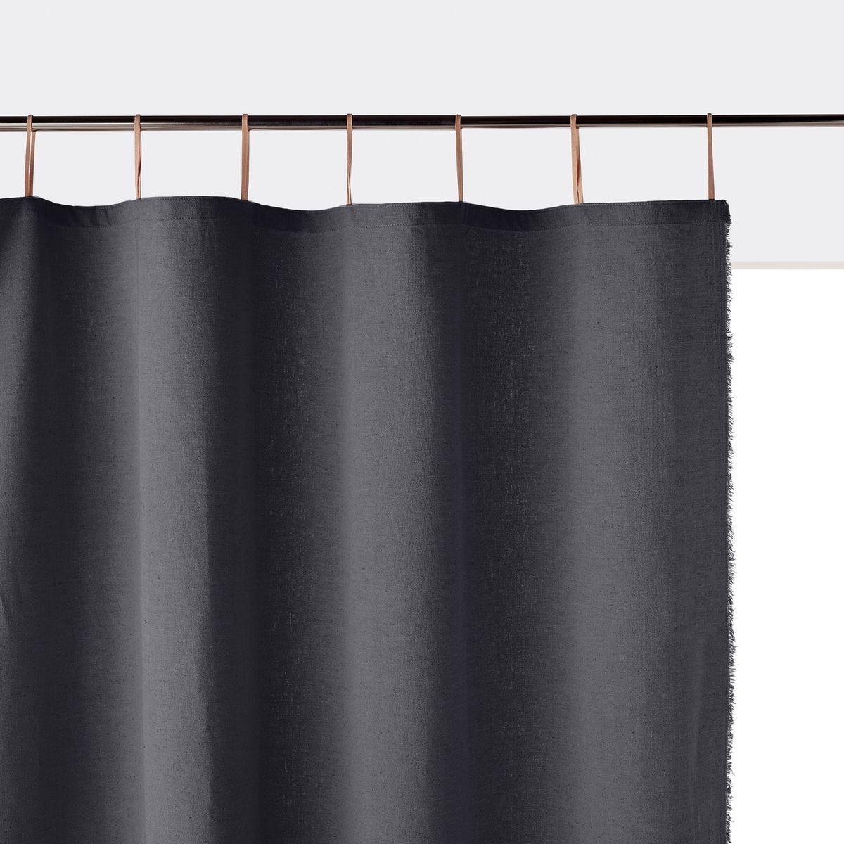 100 Remarquable Idées La Redoute Rideaux Coton