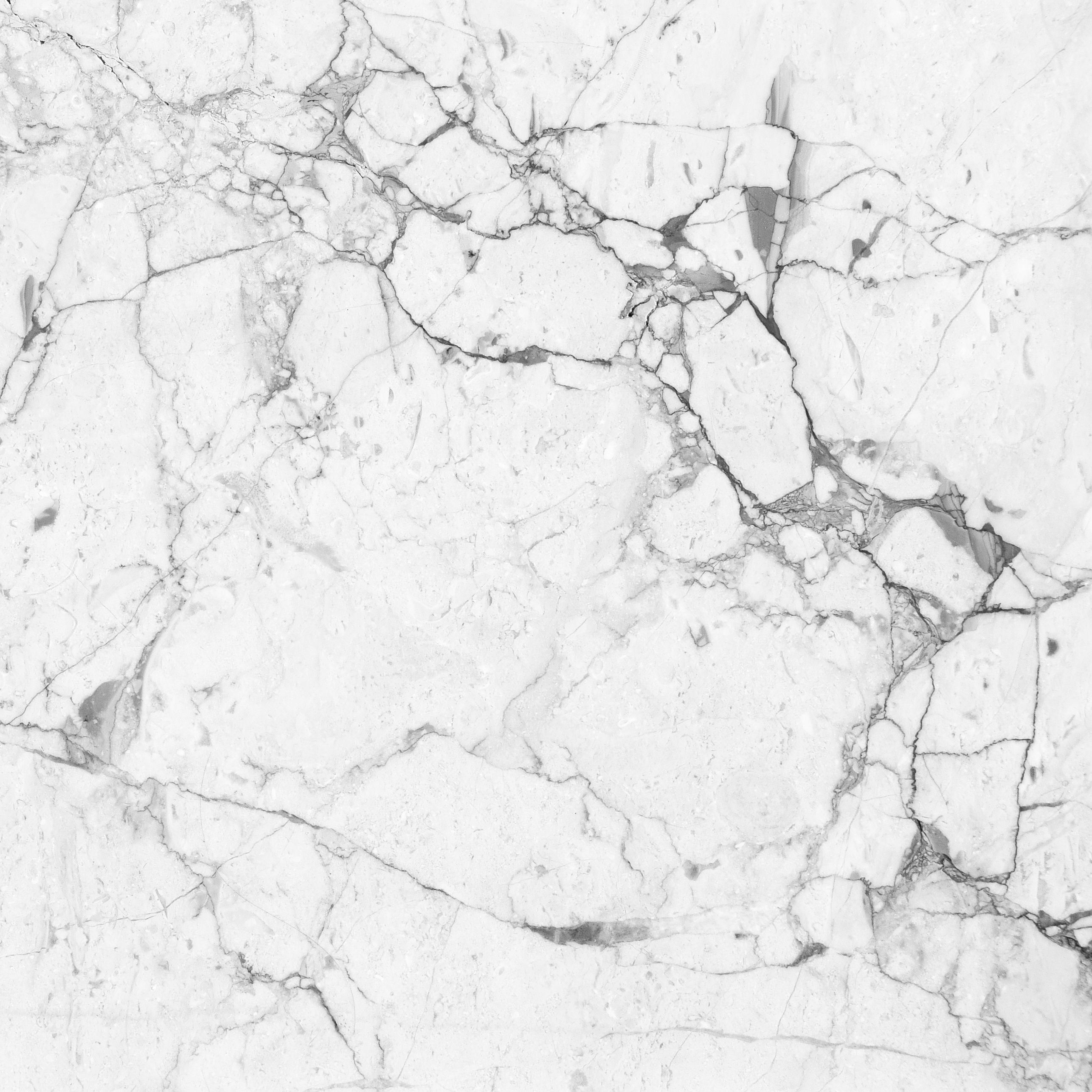 Italienischer Marmor white calacatta marble materials architecture