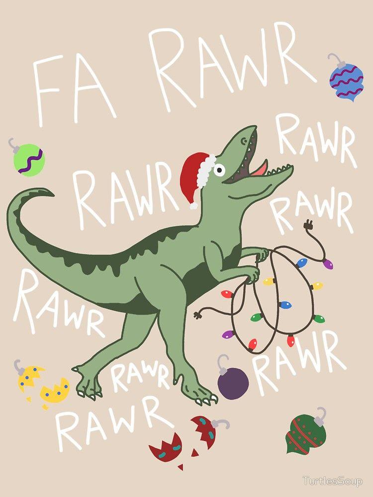 T Rex Christmas Dinosaur Dinosaur Christmas Relaxed Fit T Shirt By Turtlessoup Dinosaur Christmas Funny Christmas Cards Christmas Drawing Tarjetas imprimibles de vocabulario en mayúscula y minúscula referente a los dinosaurios ii con dibujos. t rex christmas dinosaur dinosaur