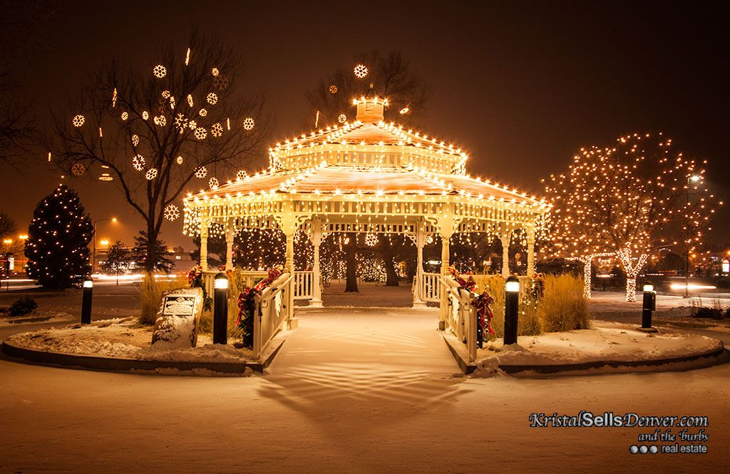 Christmas In Denver Colorado.Pin By Oana Penciu On Christmas Medley Christmas Medley