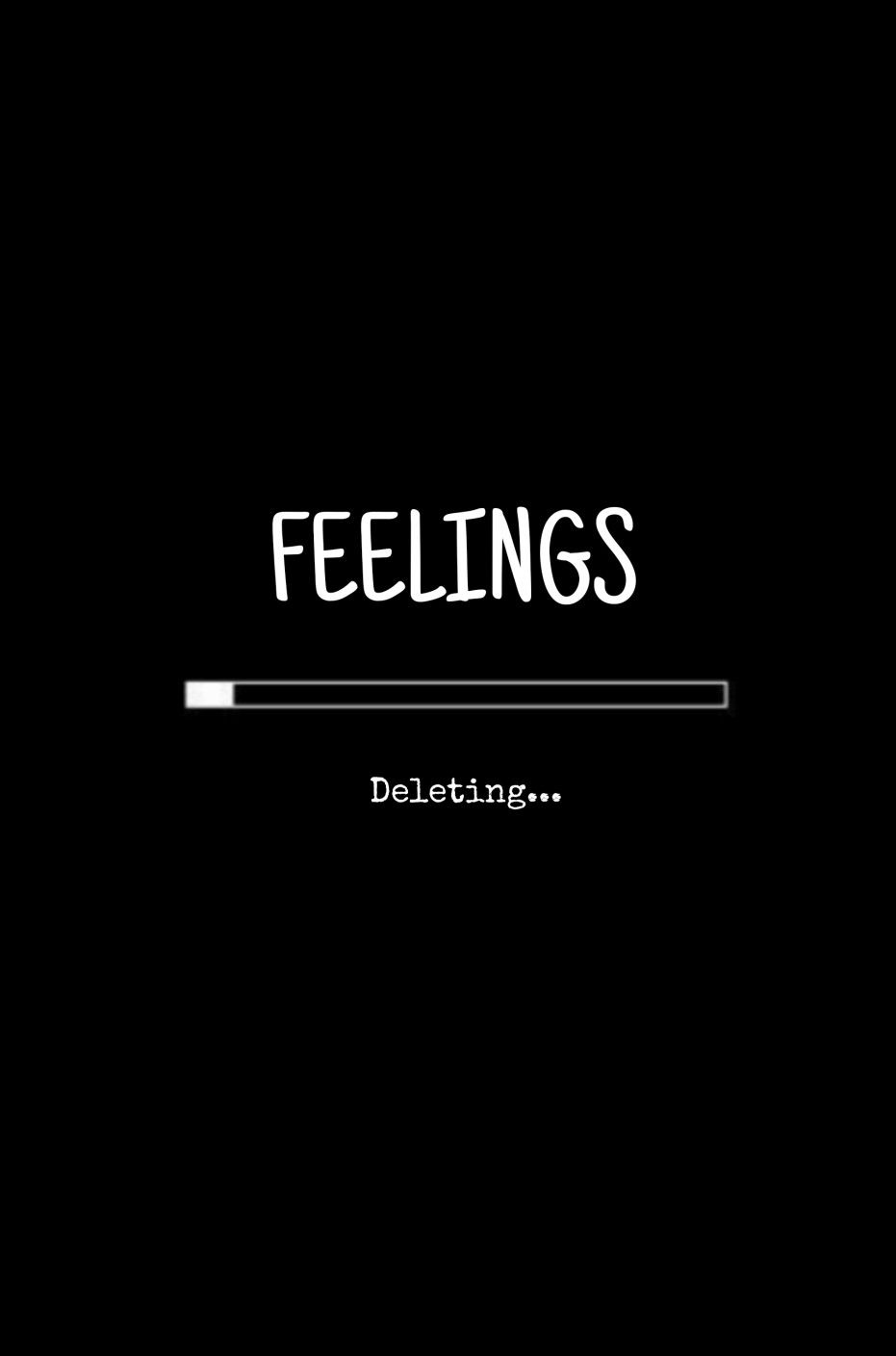 Pin By Napatsorn Jaikid On Icloud Funny Phone Wallpaper Mood Quotes Funny Iphone Wallpaper