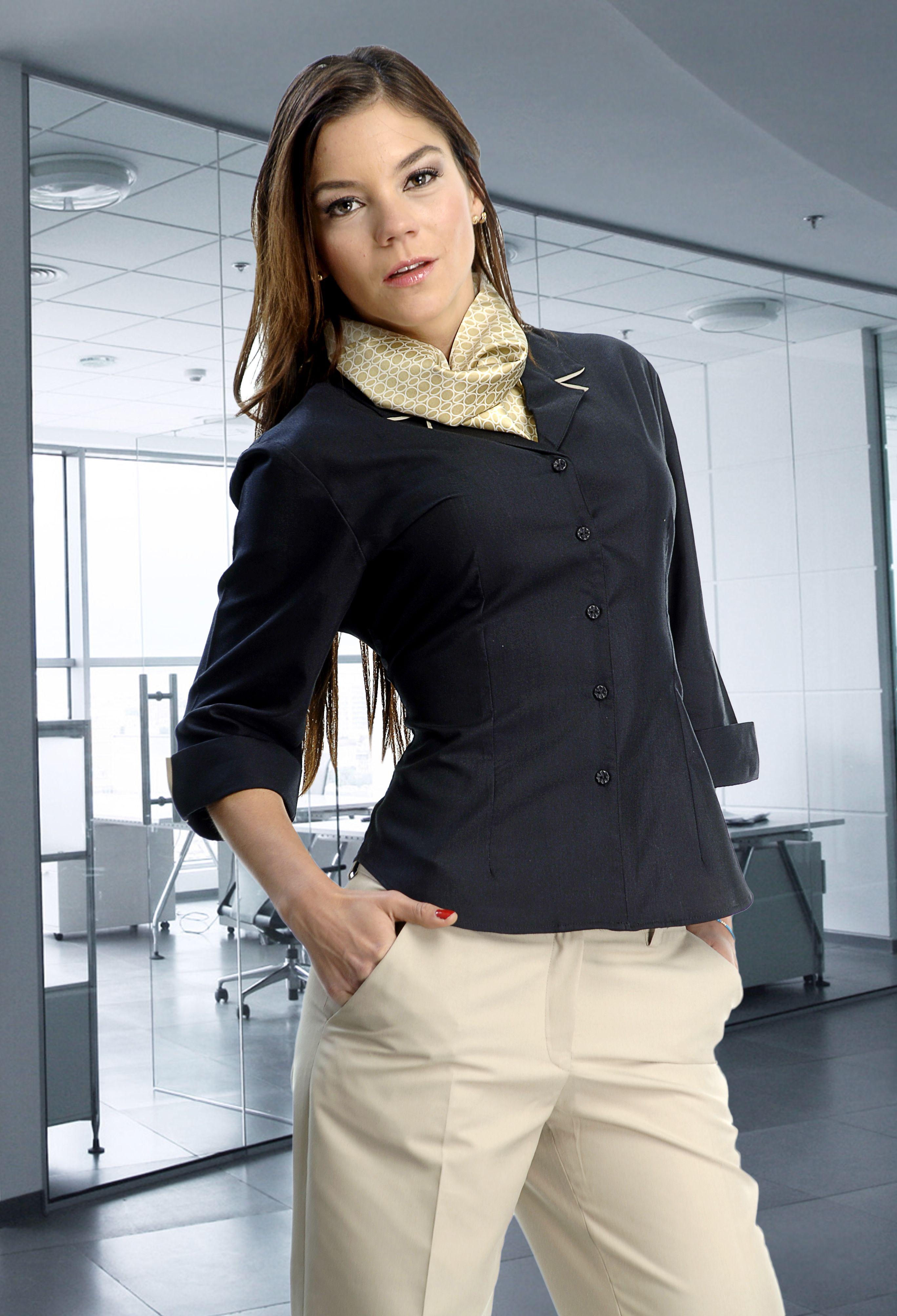 d5cc42b810e8 Pin de Mirna R. en Vestidos y pantalones casuales | Vestidos ...