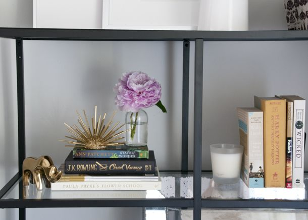 House of Earnest | Home | Made | Style – A home decor, DIY, and entertaining blog