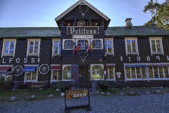 Skjaak, Norway | Bilder fra Skjåk – Utvalgte bilder