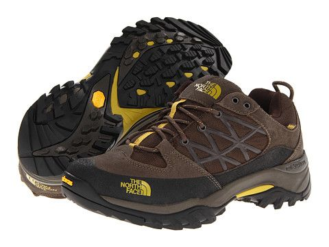 36+ North face mens shoes ideas ideas in 2021
