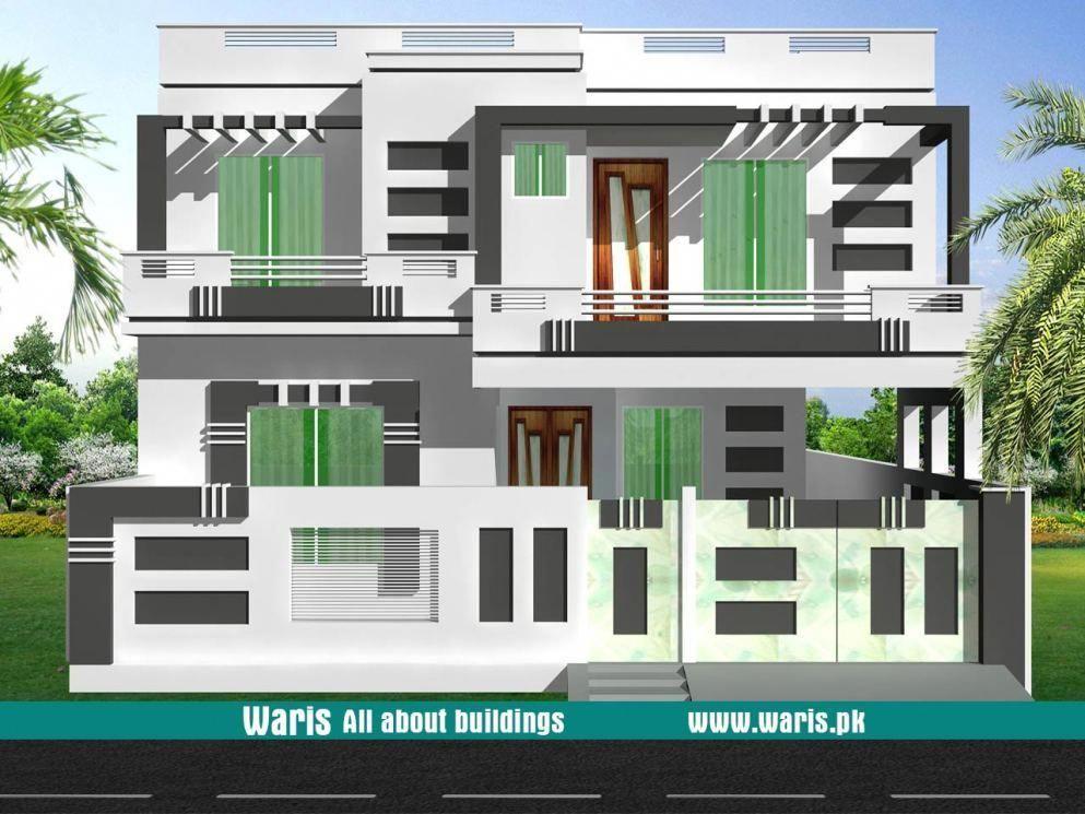 29++ House structure design ideas ideas