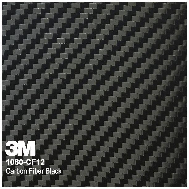 Available At Https Www Fellers Com 3m Cat 3m Colored Patterned Wrap Vinyls Sub Carbon Fiber Wrap Vinyl Set 3m 1080 Carb Carbon Fiber Wrap Carbon Fiber Carbon