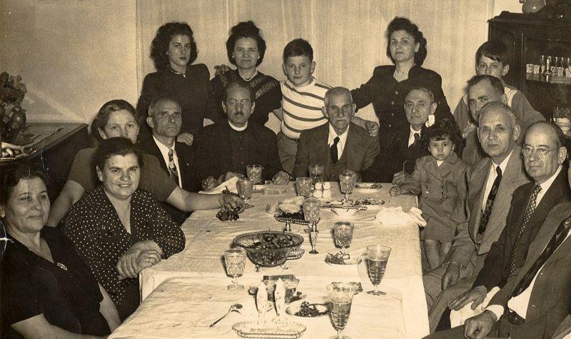 Image result for greek family
