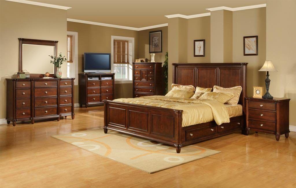 Hamilton Schlafzimmer Farben x Schlafzimmer Komplett