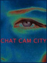 Chat Cam City: Mystery Cam
