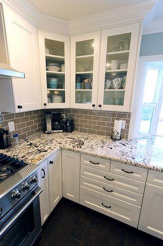 69 - Mission Viejo - Kitchen  Bathroom Remodel Cocinas, Viejitos - modelos de cocinas