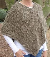 crochet granny square ponchos - Google Search