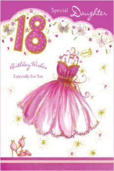 18th birthday wishes for daughter google search happy birthday 18th birthday wishes for daughter google search m4hsunfo