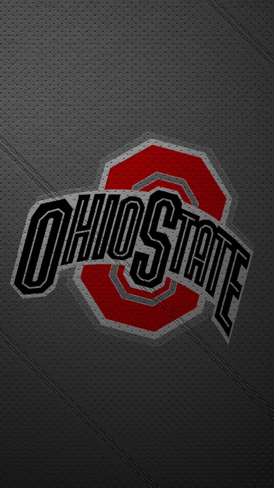 Cool Ohio State Background Picture In 2020 Ohio State Buckeyes Football Buckeyes Football Ohio State Football