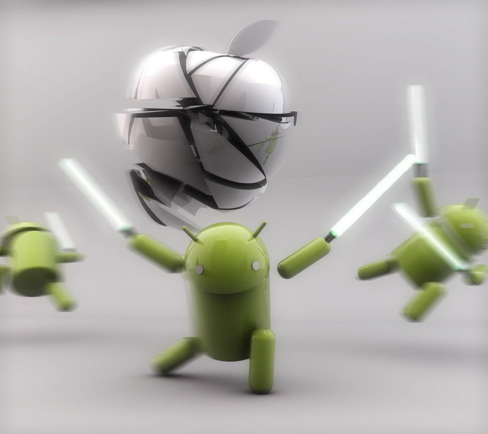 ドロイド君可愛すぎワロタ まめ速 ドロイド君 Android アプリ ガチャピン