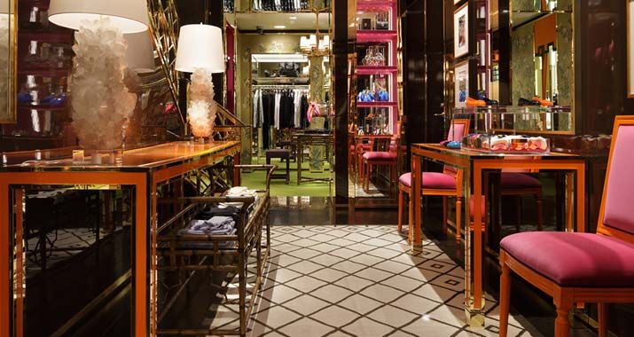 tory burch stores