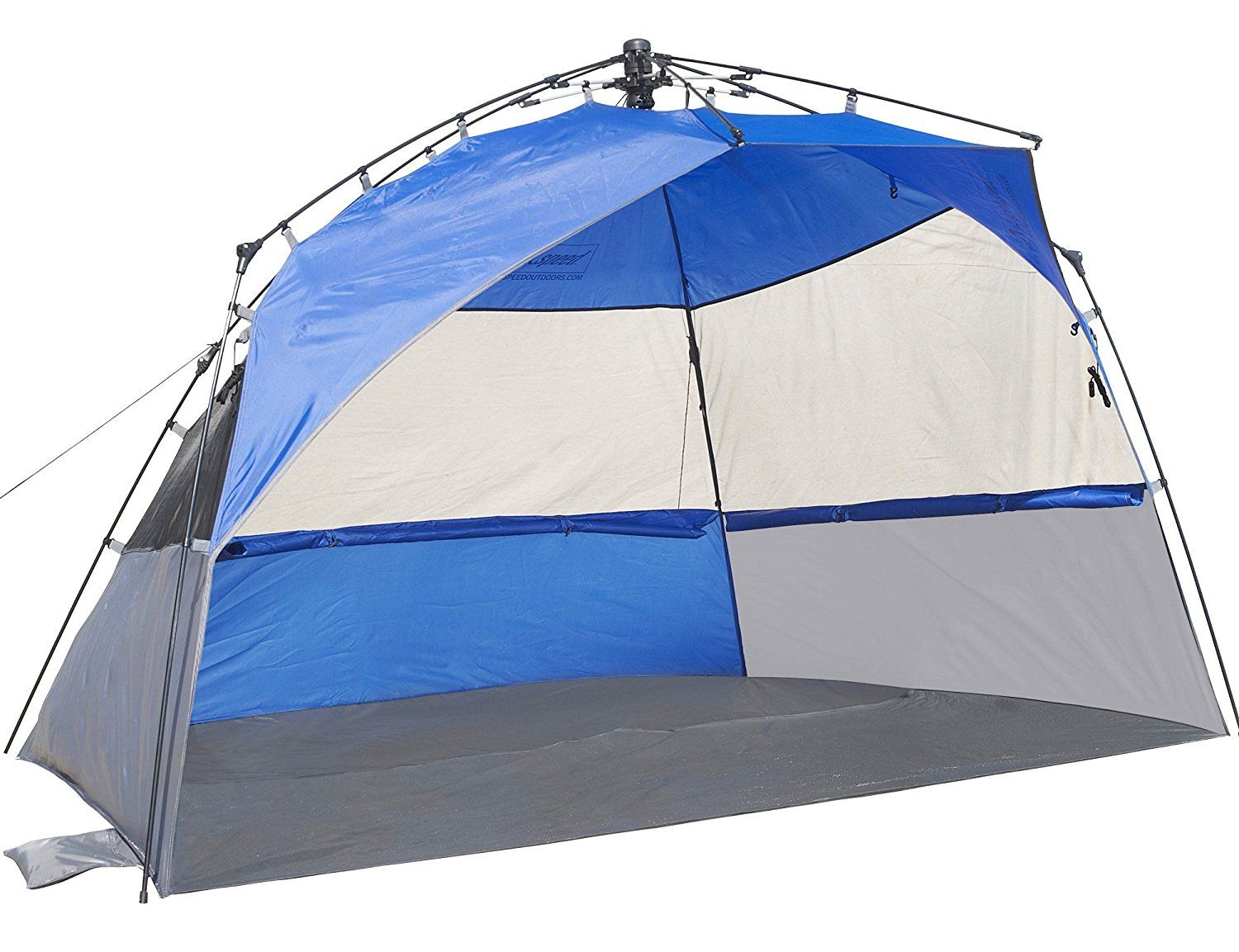 Lightspeed Outdoors Pop Up Sport Shelter Beach Tent Read More At The Image Link Beach Tent Canopy Tent Outdoor Tent