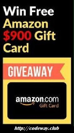 Photo of Here Get Unused Amazon Gift Card survey!![EASY WAY]