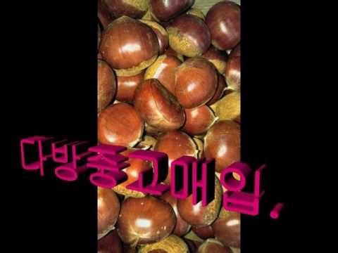 중고쇼파010-9414-8959.