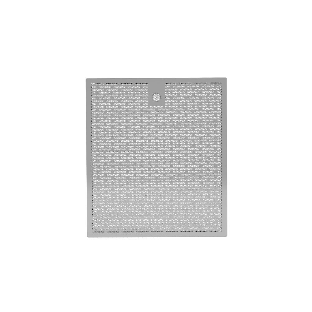 Deluxe Micro Mesh Replacement Filters For Broan And Nutone 24 Inch