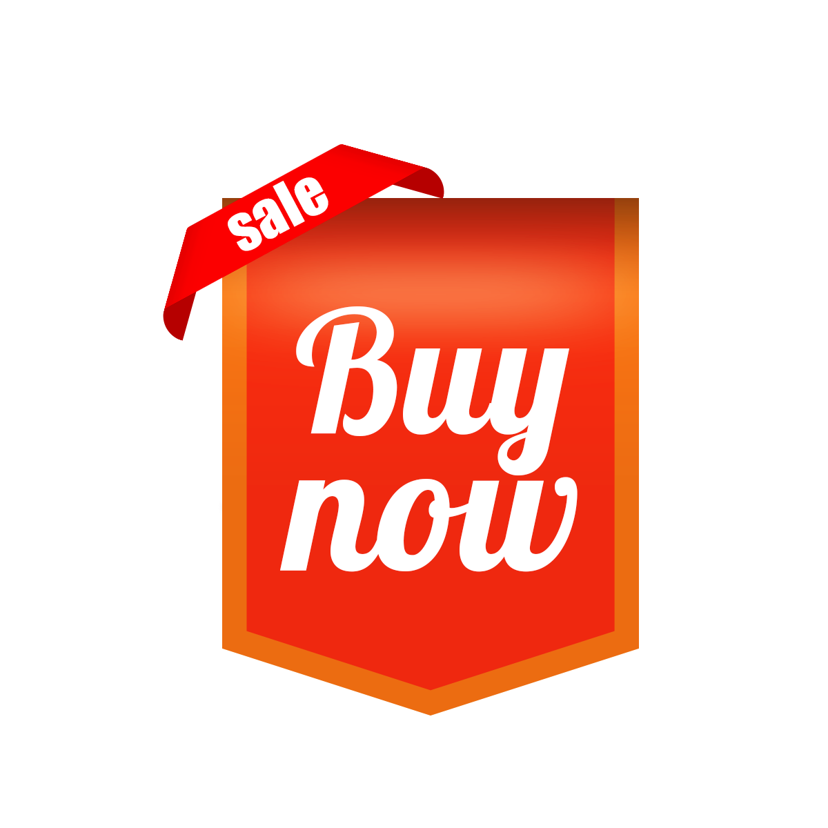 Free Download High Quality Buy Now Png Label Transparent Background Image It Is Good Quality Purple Buy N Background Images Transparent Background Stuff To Buy