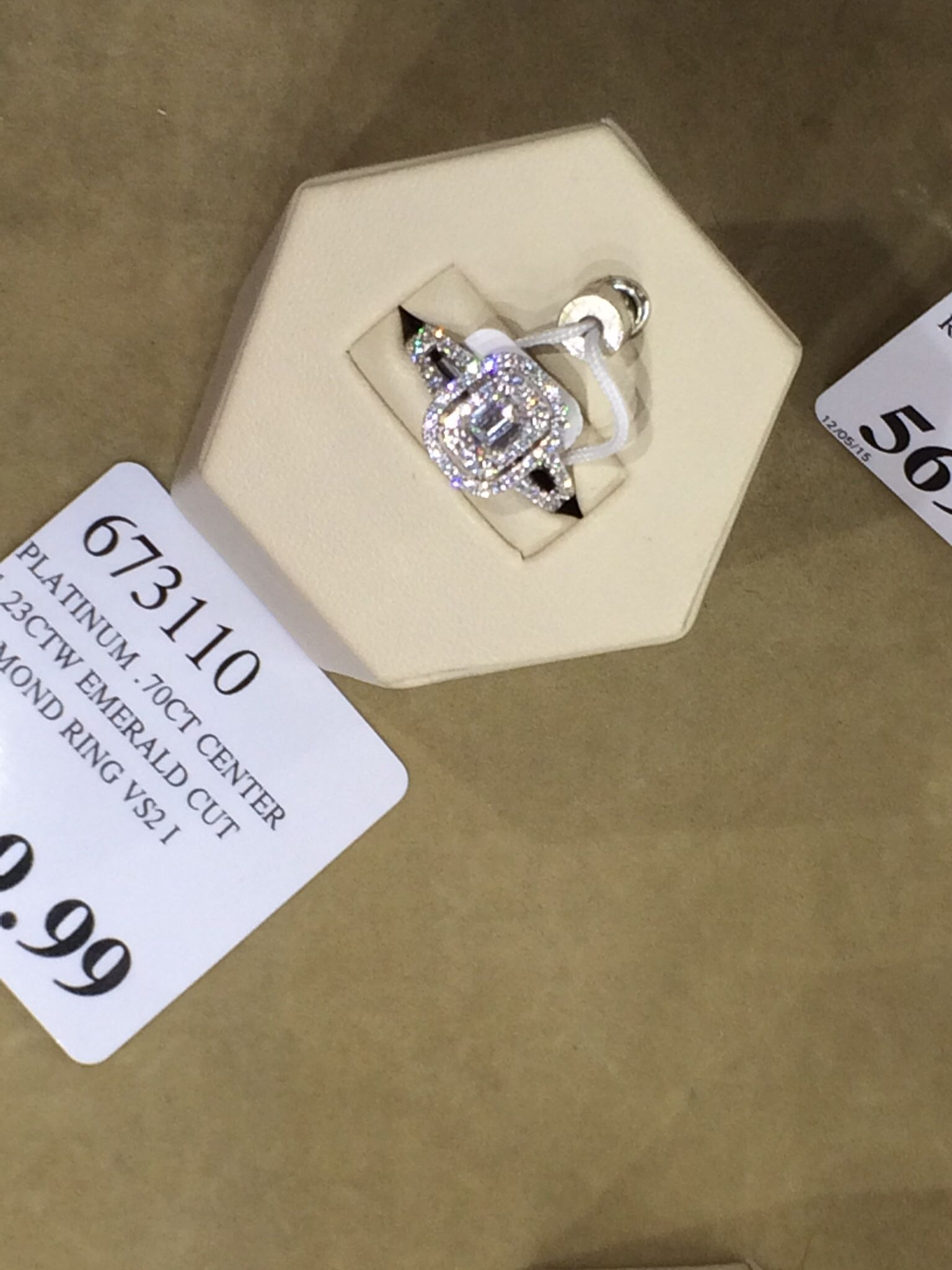 costco 399 - Costco Wedding Ring