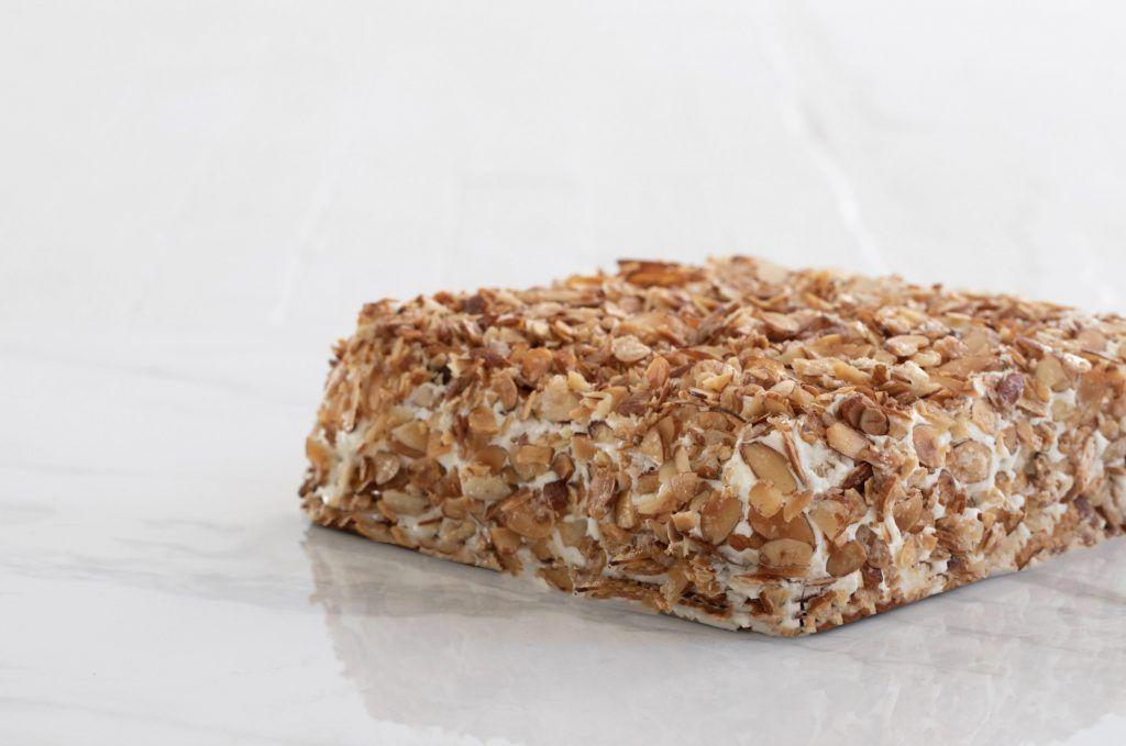 Burnt almond torte prantls bakery order online