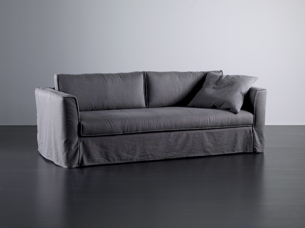 Law Sofa Bed By Meridiani в 2020 г