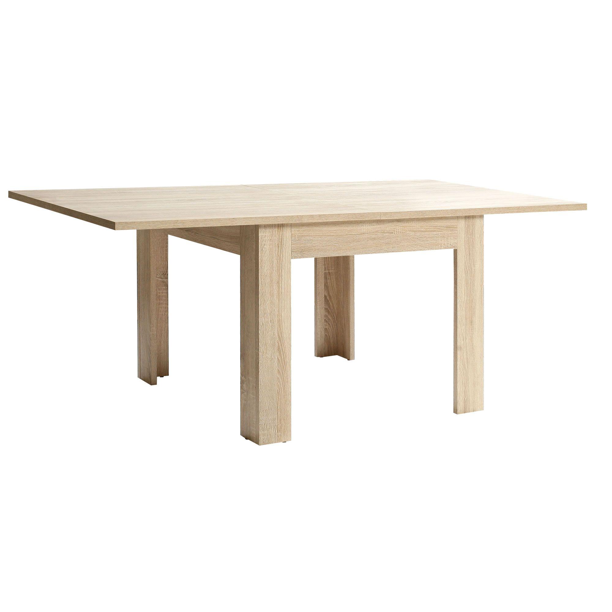 mesa de comedor munich - MerkaHome | Pinterest