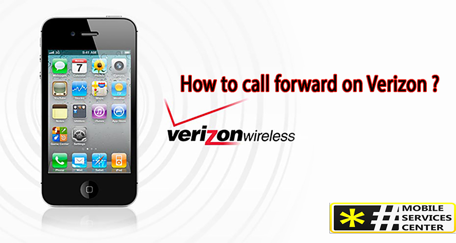Verizon Call Forward Is A Great Feature As It Allows You To Forward Calls Through A Computer Even If Your Ph In 2021 Call Forwarding Verizon Mobile Wireless Networking