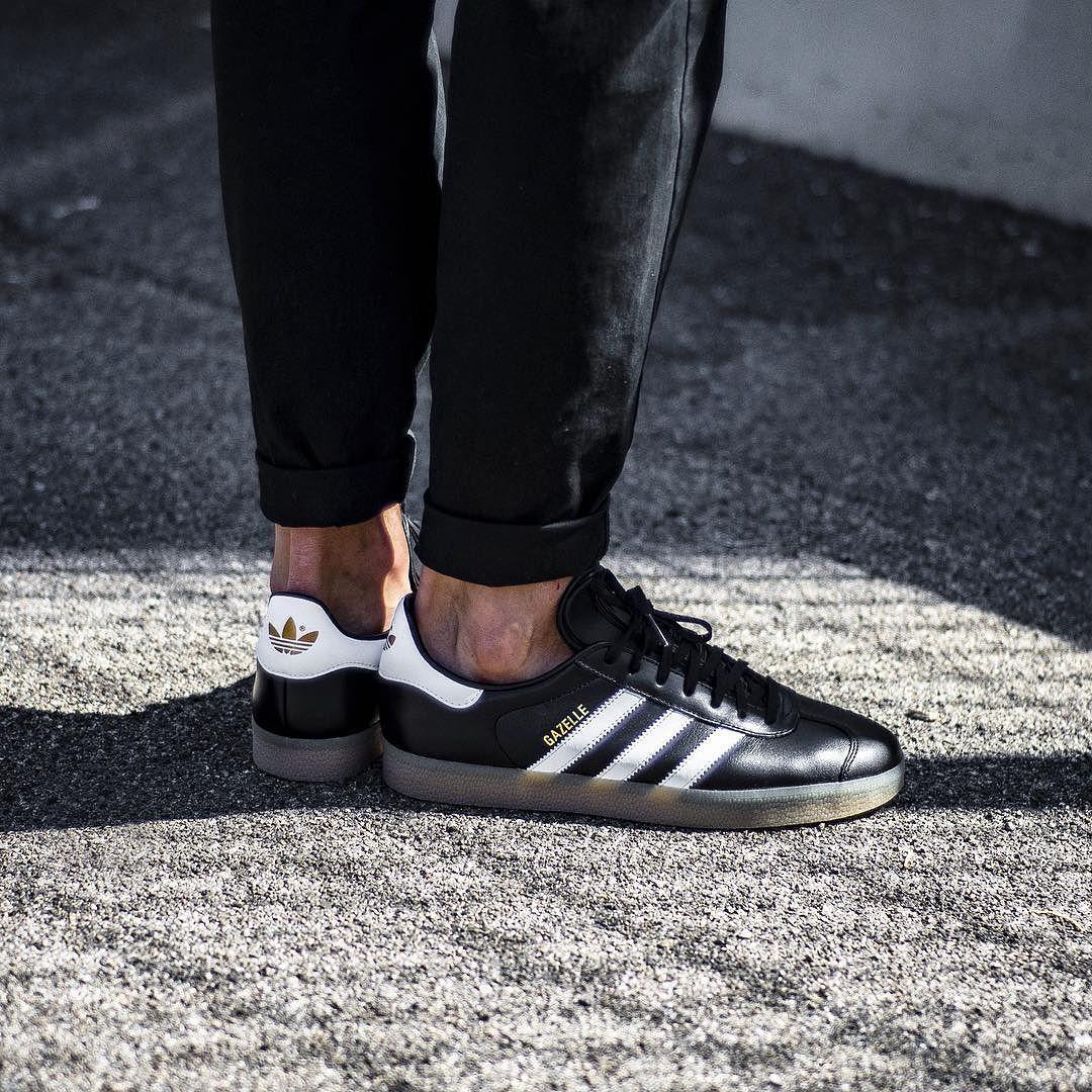 promo code 91111 919d8 ADIDAS GAZELLE SUPER 11000 -  sneakers76 in store online  adidasoriginals    gazelle  gazelle  adidas photo credit  sneakers76  sneakers76hq  teams…