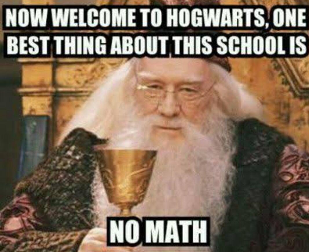 Top 23 Harry Potter Memes School In 2020 Harry Potter Puns Harry Potter Jokes Harry Potter Fan