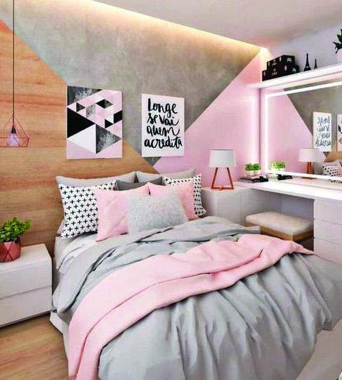 10++ Bedroom decor cheap ideas information