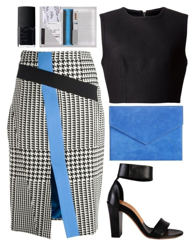 """""""528"""" by dasha-volodina ❤ liked on Polyvore"""