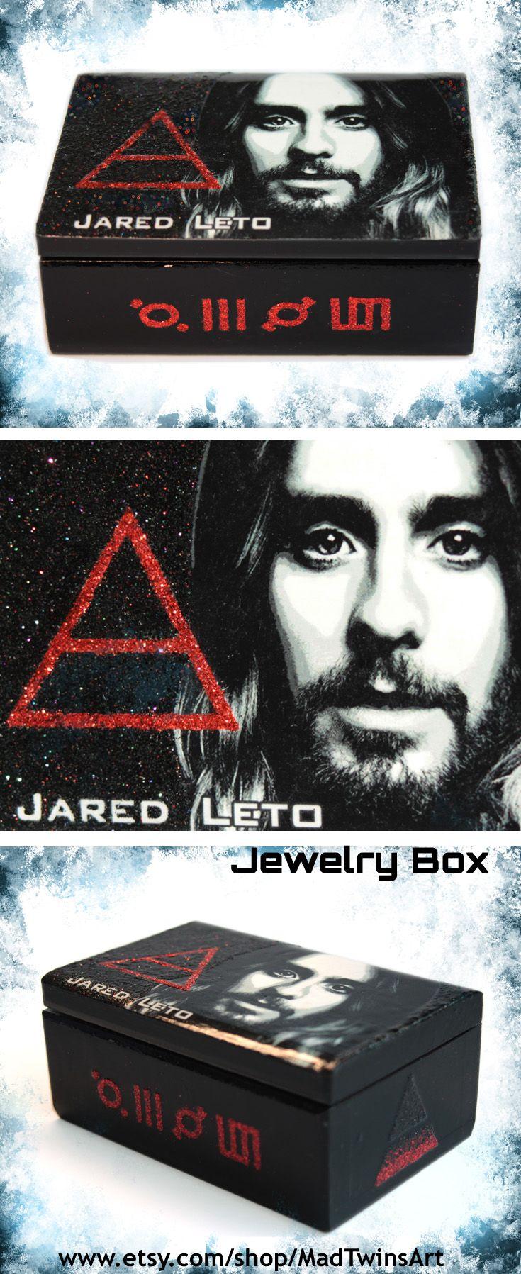 Jared Jewelry Meme Www Miifotos Com