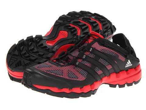 ca97d10fd adidas Terrex Swift R GTX Shoes
