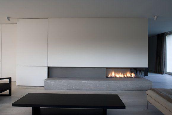 Beltrami natuursteen natural stone design modern kitchen