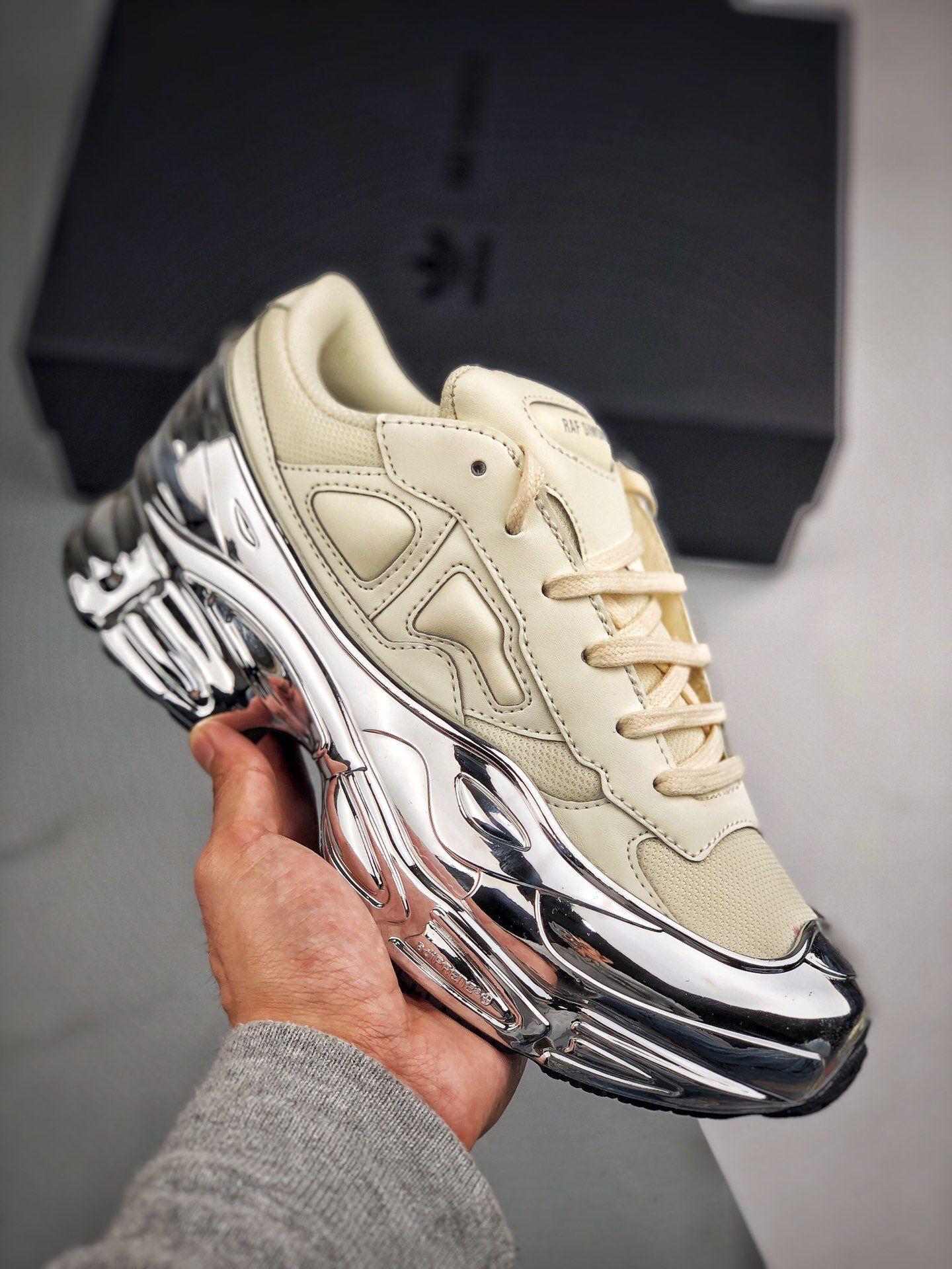 21+ Raf simons adidas shoes ideas ideas