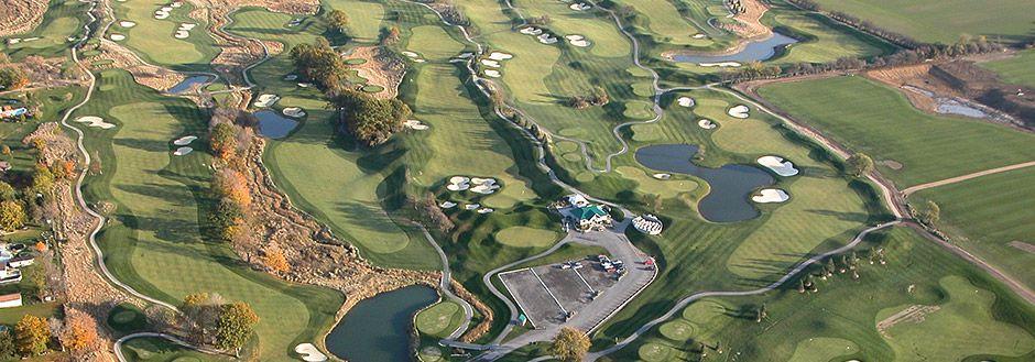 29+ Battlefield golf course layout viral