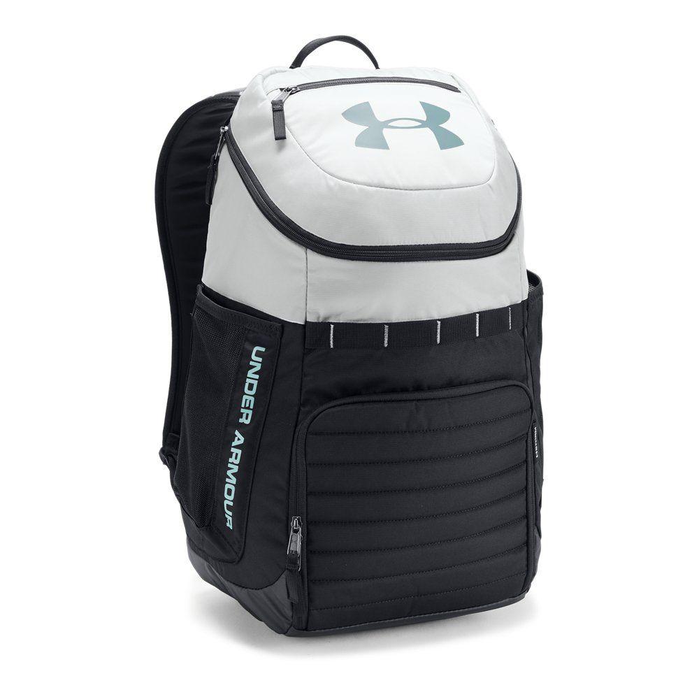 UA Undeniable 3.0 Backpack in 2020 Backpacks, Under