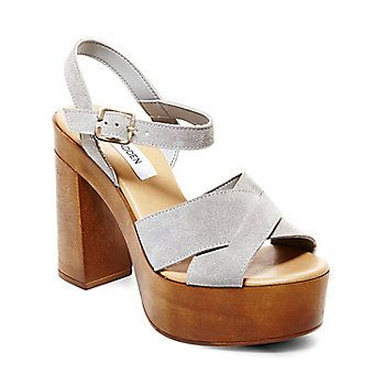 Pin by Kristen Hug on Other stuff | Me too shoes, Heels