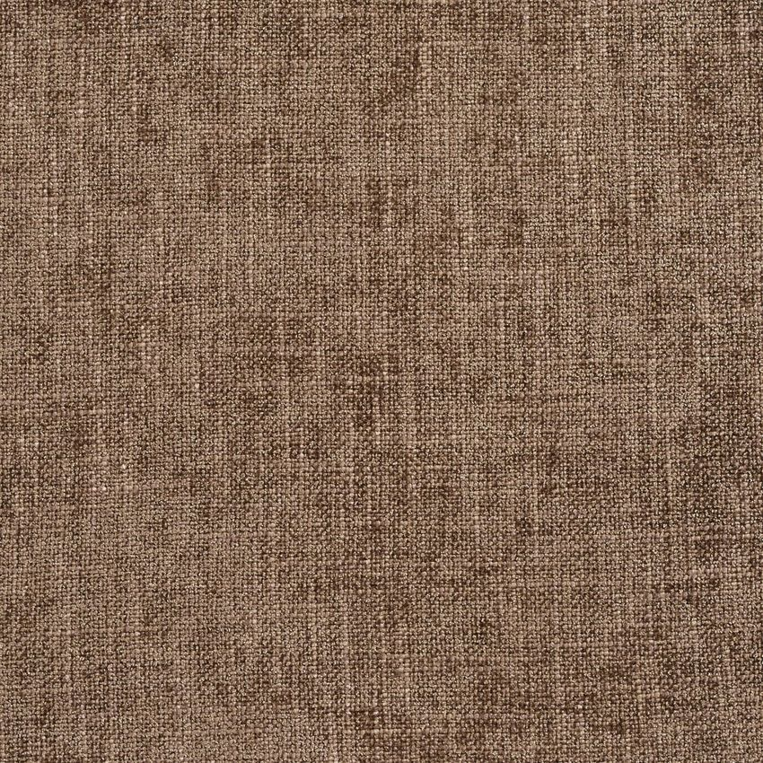 Pecan Beige And Brown Plain Chenille Drapery And Upholstery Fabric Sofa Fabric Texture Upholstery Fabric Drapery Fabric