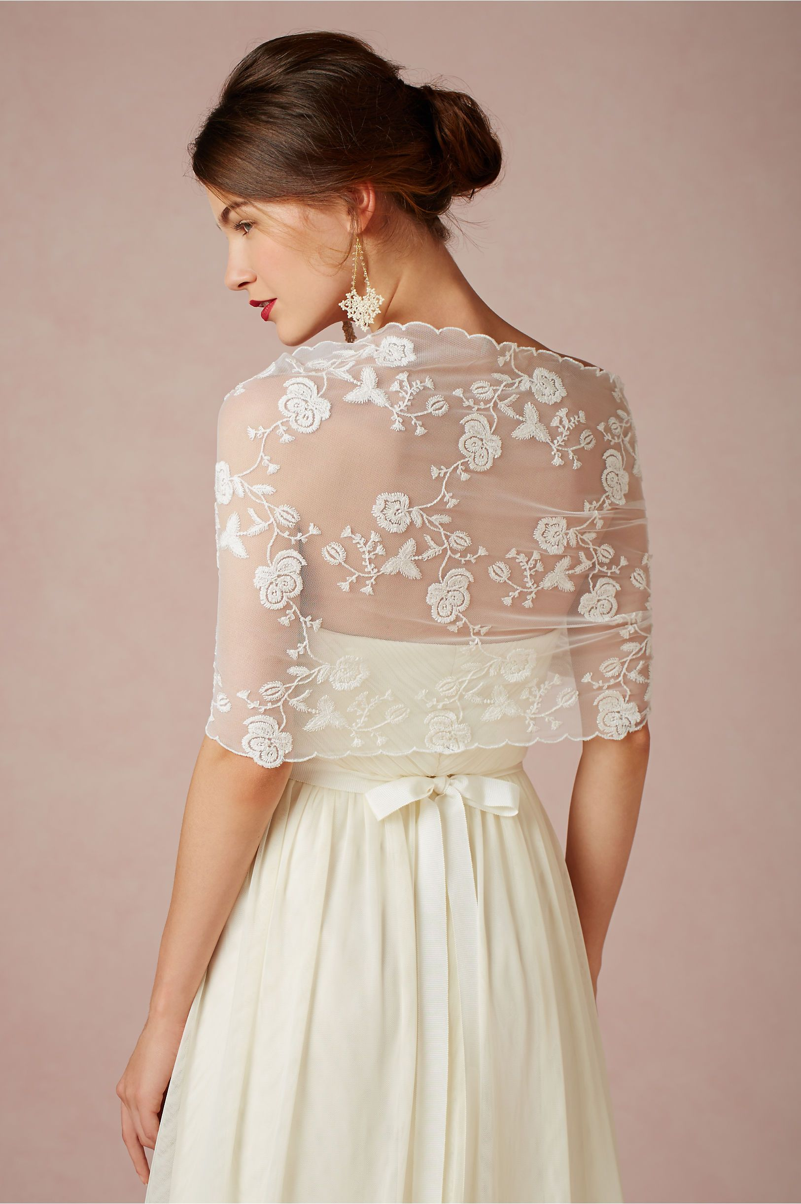 Nicolette Wrap Wedding Dresses Dresses Beautiful Dresses