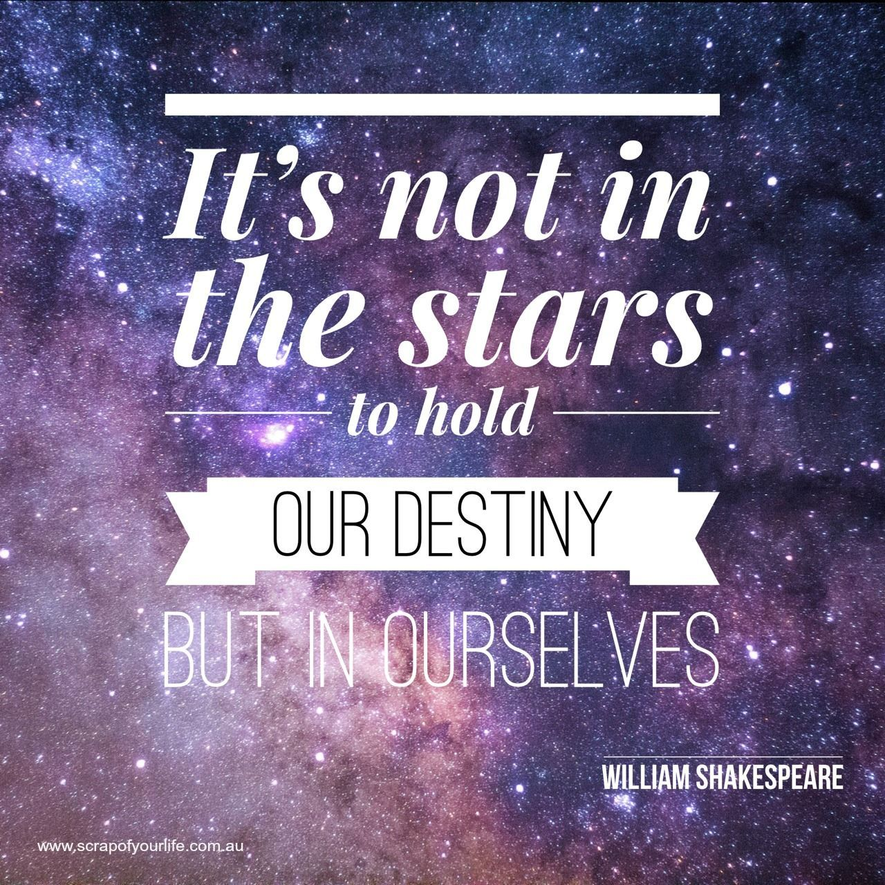 scrap of your life creative quotes  creativity quotes