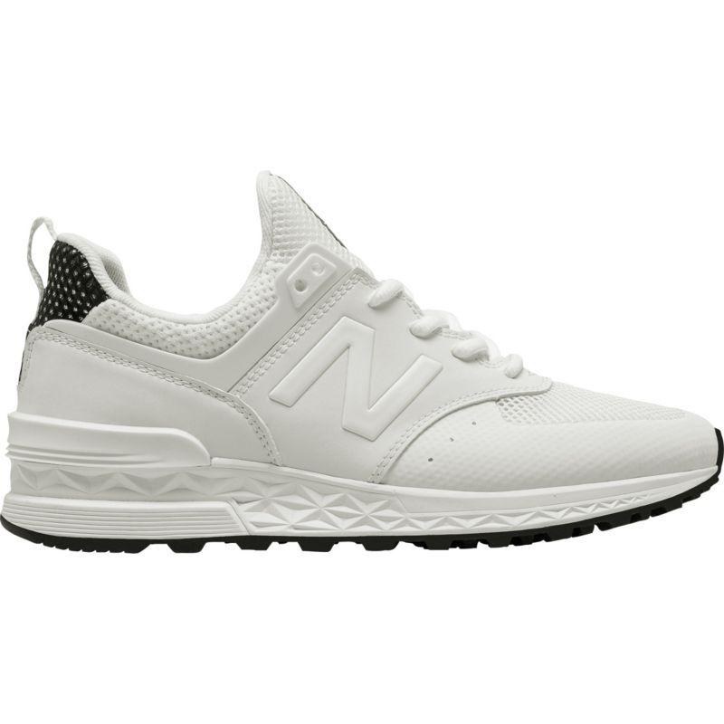 New Balance Women's 574 Sport Shoes